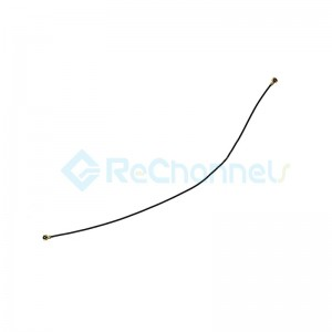 For Huawei Mate 20 Pro Coaxial Antenna Replacement - Grade S+