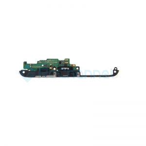 For Huawei Mate 7 Charging Port PCB Board Replacement - Grade S+