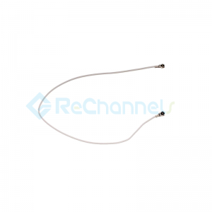 For Huawei Mate 7 Coaxial Antenna 120mm Replacement - Grade S+