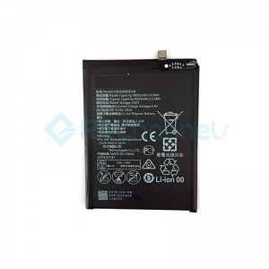 For Huawei Mate 9 Pro Battery Replacement - Grade S+