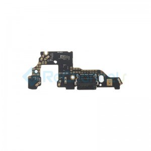 For Huawei P10 Plus Charging Port PCB Board Replacement - Grade S+