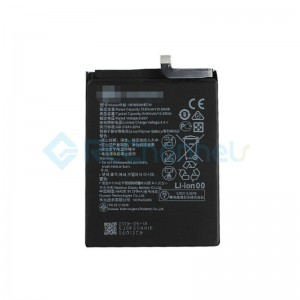 For Huawei P20 Battery Replacement - Grade S+