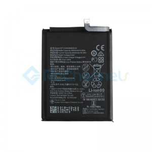 For Huawei P20 Pro Battery Replacement - Grade S+