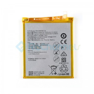 For Huawei P9 Plus Battery Replacement - Grade S+