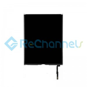 For Apple iPad Air LCD Screen Replacement - Grade S