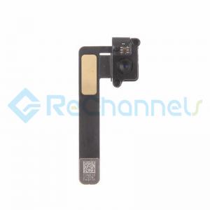 For Apple iPad Mini 2/Mini 3 Front Facing Camera Replacement - Grade S+