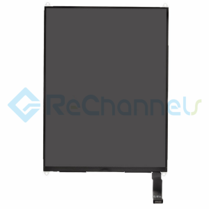 For Apple iPad Mini 2/Mini 3 LCD Screen Replacement - Grade S+