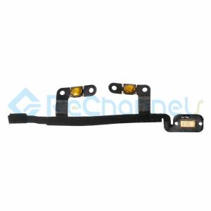 For Apple iPad Mini 4 Volume Button Flex Cable Ribbon Replacement - Grade S+