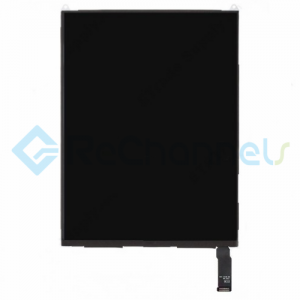 For Apple iPad Mini LCD Screen Replacement - Grade S