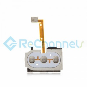 For LG V10 Power and Volume Button Flex Cable Ribbon Replacement - Grade S+