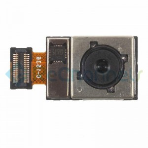 For LG V10 LCD Rear Facking Camera Replacement - Grade S+