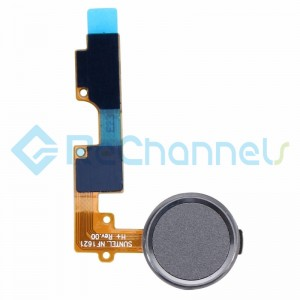 For LG V20 Home Button Flex Cable Ribbon Replacement -  Grade S+