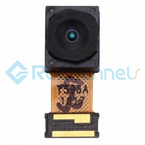 For LG V20 Rear Facing Camera Replacement (Small) - Grade S+