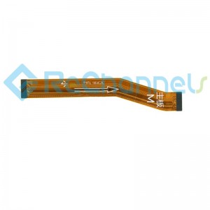 For Huawei Honor 20 Lite Motherboard Flex Cable Replacement - Grade S+