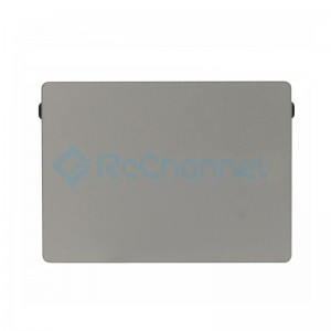 """For MacBook Air 13"""" A1466 (Mid 2013 - Early 2015) Trackpad Replacement - Grade S+"""