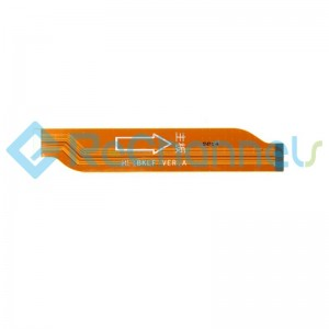 For Huawei Honor View 10 Motherboard Flex Cable Replacement - Grade S+