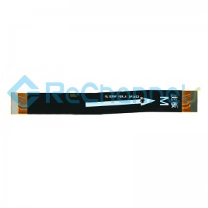 For Huawei Nova Motherboard Flex Cable Replacement - Grade S+