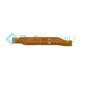 For Huawei P40 Lite 5G Motherboard Flex Cable Replacement - Grade S+