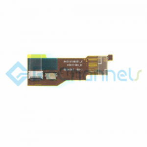 For Motorola Moto X Motherboard Flex Cable Ribbon Replacement - Grade S+