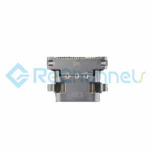 For LG Nexus 5X Charging Port Replacement - Grade S+