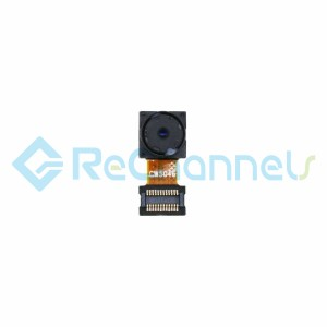 For LG Nexus 5X Front Facing Camera Replacement - Grade S+