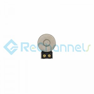 For LG Nexus 5X Vibrating Motor Replacement - White - Grade S+
