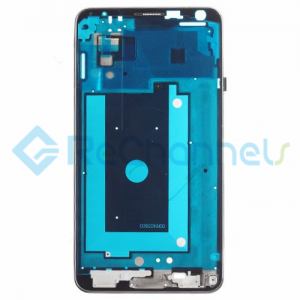 For Samsung Galaxy Note 3 SM-N900A/N900T Front Housing Replacement - Grade S+