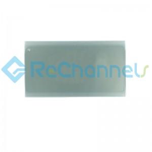 For Huawei Honor 20/20 Pro/Nova 5T OCA Adhesive(50pcs) Replacement - Grade S+