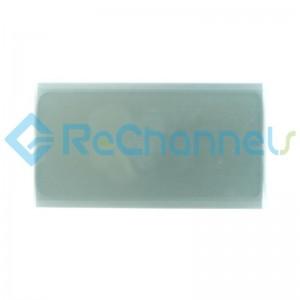 For Huawei Mate 20 Lite OCA Adhesive(50pcs\bag) Replacement - Grade S+