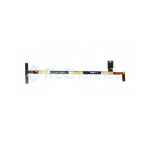For OnePlus 3/3T Power and Volume Button Flex Cable Replacement - Grade S+