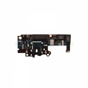 For OnePlus 3/3T Headphone Jack Flex Cable Replacement - Grade S+
