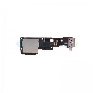 For OnePlus 5 Built-in Loudspeaker Replacement - Grade S+