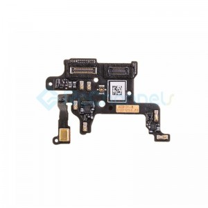 For OnePlus 5 Microphone PCB Board  Replacement - Grade S+