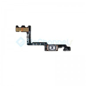 For OnePlus 7 Power Button Flex Cable Replacement - Grade S+