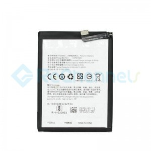 For OPPO R9 Plus Battery Replacement - Grade S+