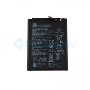 For Huawei Mate 10 Pro Battery Replacement - Grade S+