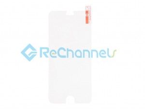 For Apple iPhone 6 Plus Tempered Glass Screen Protector (With Package) - Grade R