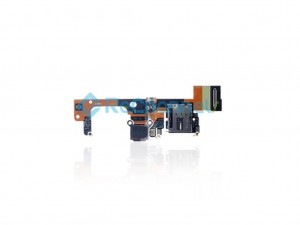 For Google Pixel 3 XL Charging Port flex cable Replacement - Grade S+