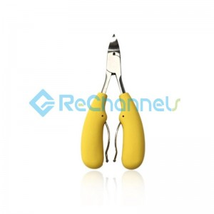 For Precision Cutting Pliers