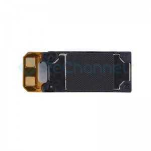 For Samsung Galaxy J3 Prime SM-J327 Ear Speaker Replacement - Grade S+