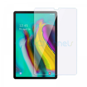 For Samsung Galaxy Tab S5e SM-T720 Tempered Glass Screen Protector (Without Package) - Grade R