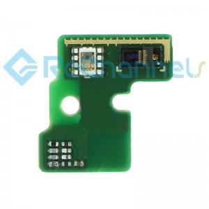 For Huawei Y6 Pro 2019/Y6 2019/Y6s 2019 Sensor Flex Cable Replacement - Grade S+