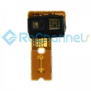 For Huawei Honor View 10 Sensor Flex Cable Replacement - Grade S+