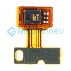 For Huawei Nova 4 Sensor Flex Cable Replacement - Grade S+