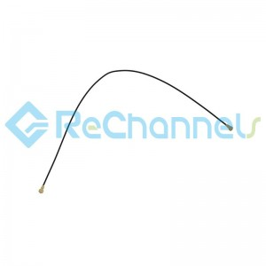 For Huawei Ascend Mate 9 Lite Signal Cable Replacement - Grade S+