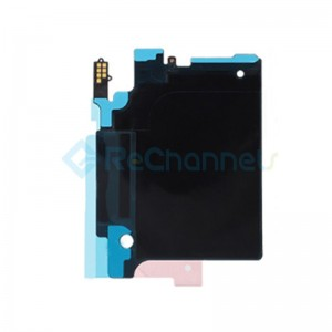 For Sumsung Galaxy S10 Plus G975F Wireless Charging Qi Antenna Coil Replacement - Grade S+