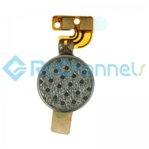For Huawei Honor View 10 Vibrator Motor Replacement - Grade S+
