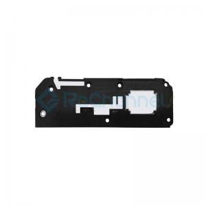 For Xiaomi 8 Loud Speaker Replacement - Grade S+