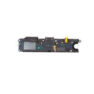 For Xiaomi Max 2 Loud Speaker Replacement - Grade S+