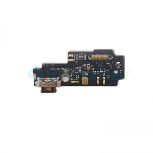 For Xiaomi Mix 2 Charging Port Flex Cable Ribbon Replacement - Grade S+